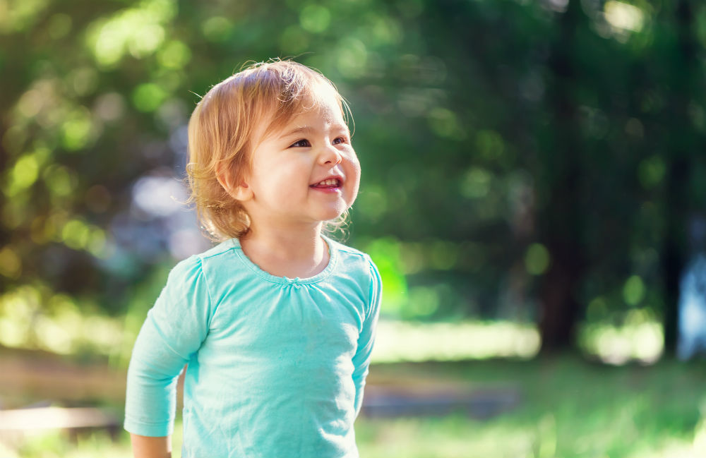 Adoption Laws and Regulations in Philadelphia